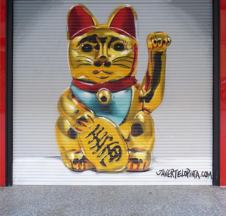 gato web2